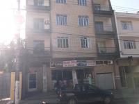 venda-apartamento-benfica-valenca-rj-