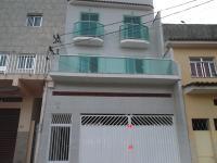 venda-apartamento-agua-fria-valenca-rj-