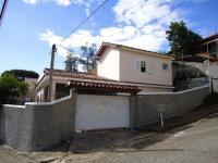 venda-casa-sj-palmeiras-valenca-rj-