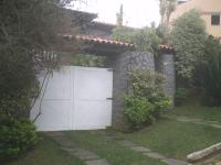 venda-casa-jardim-dona-angelina-valenca-rj-