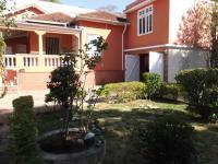 vendas de imoveis casa centro valenca rj